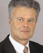 Dr. Florian Heidinger, Ergonomie Institut München