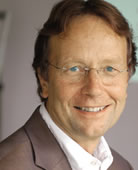 Prof. Dr. Jürgen Zulley, Schlafmedizinisches Zentrum Regensburg